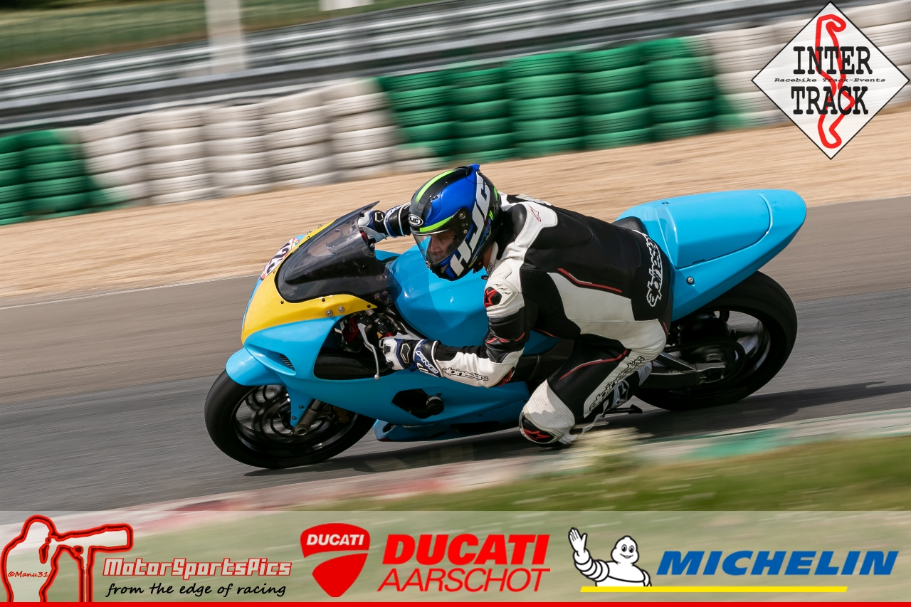 20-07-19 Inter-Track at Mettet Group 3 Yellow #102