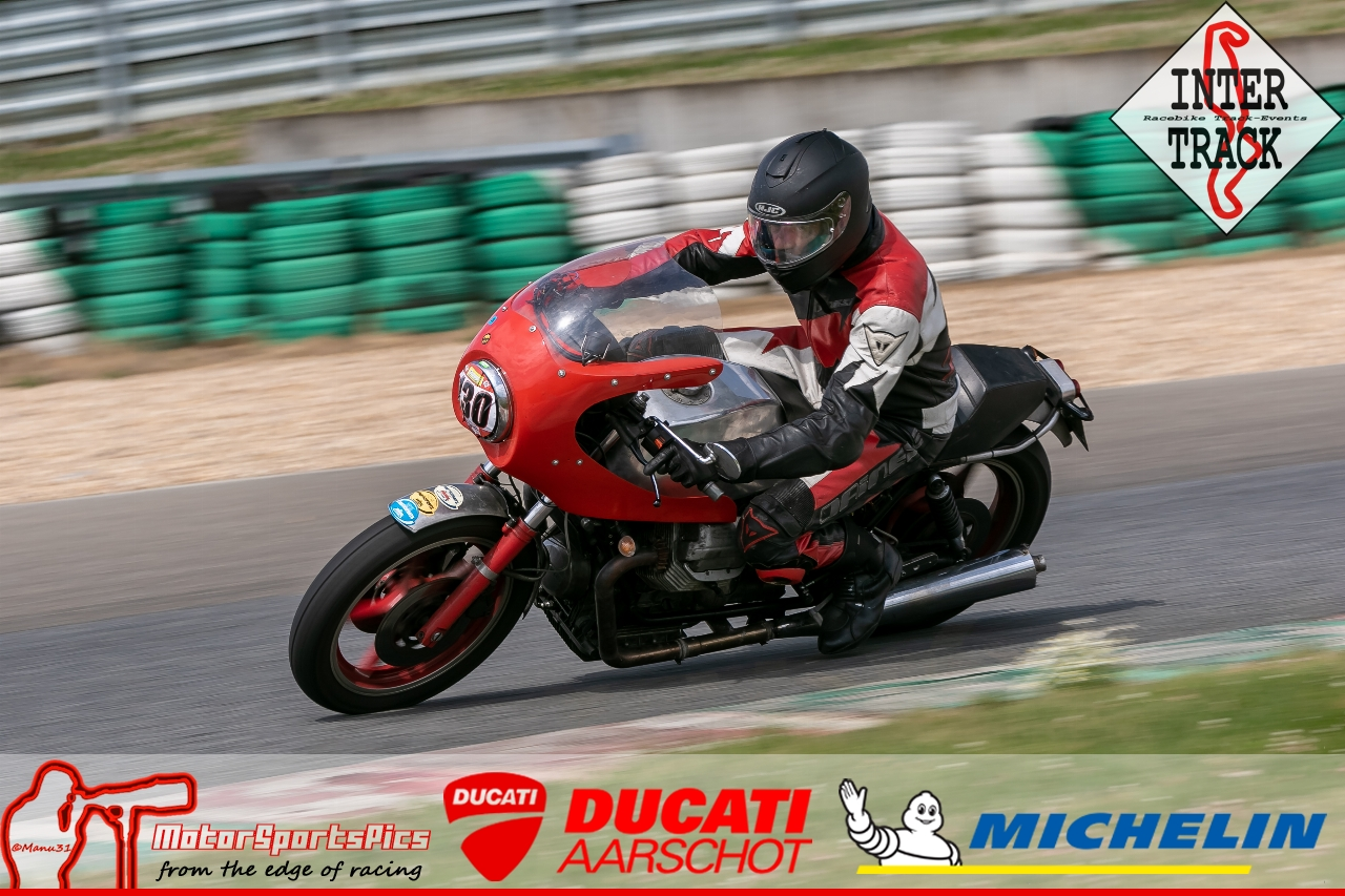 20-07-19 Inter-Track at Mettet Group 3 Yellow #110
