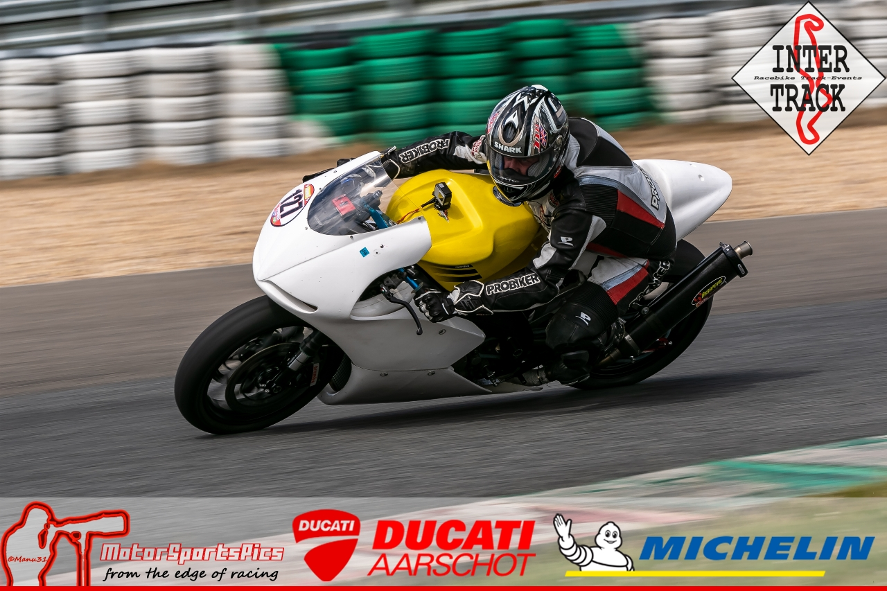 20-07-19 Inter-Track at Mettet Group 3 Yellow #118