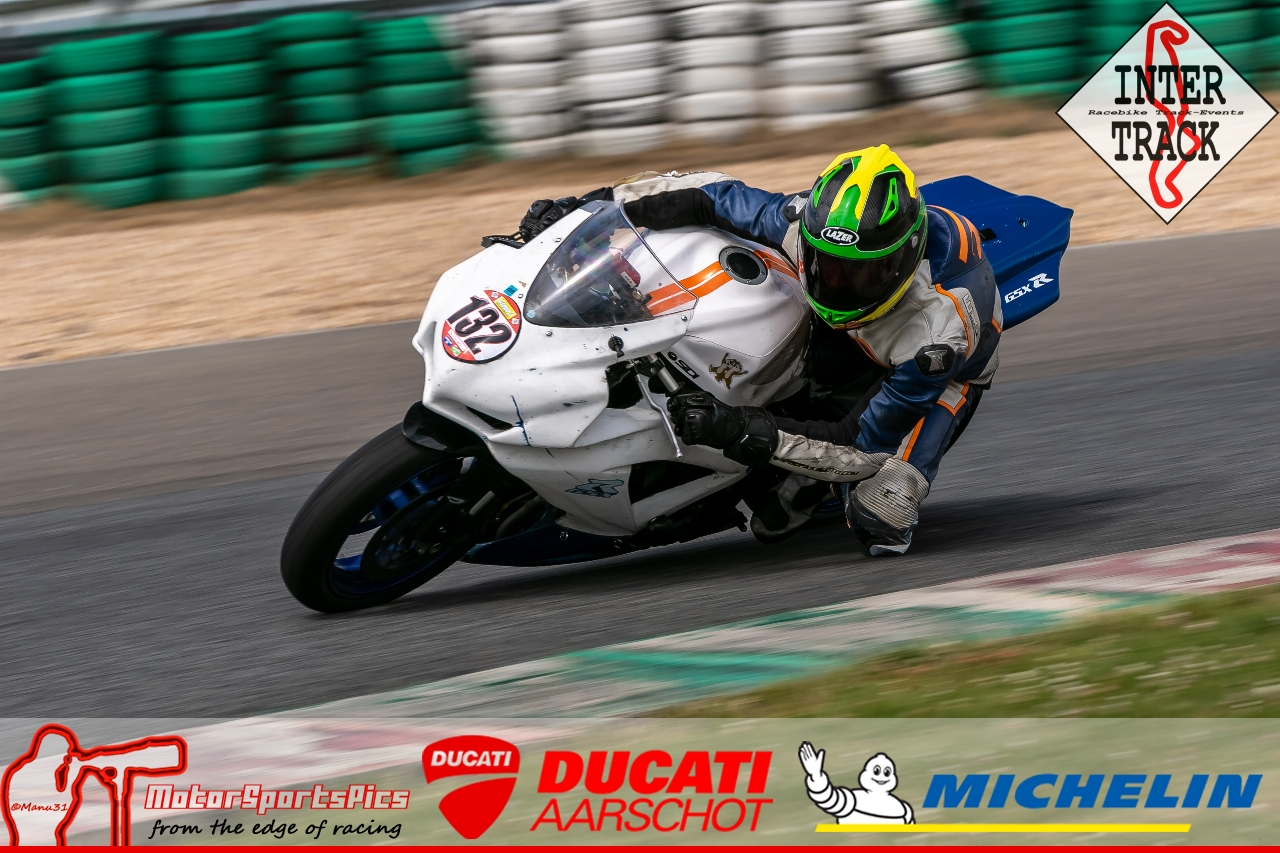 20-07-19 Inter-Track at Mettet Group 3 Yellow #120