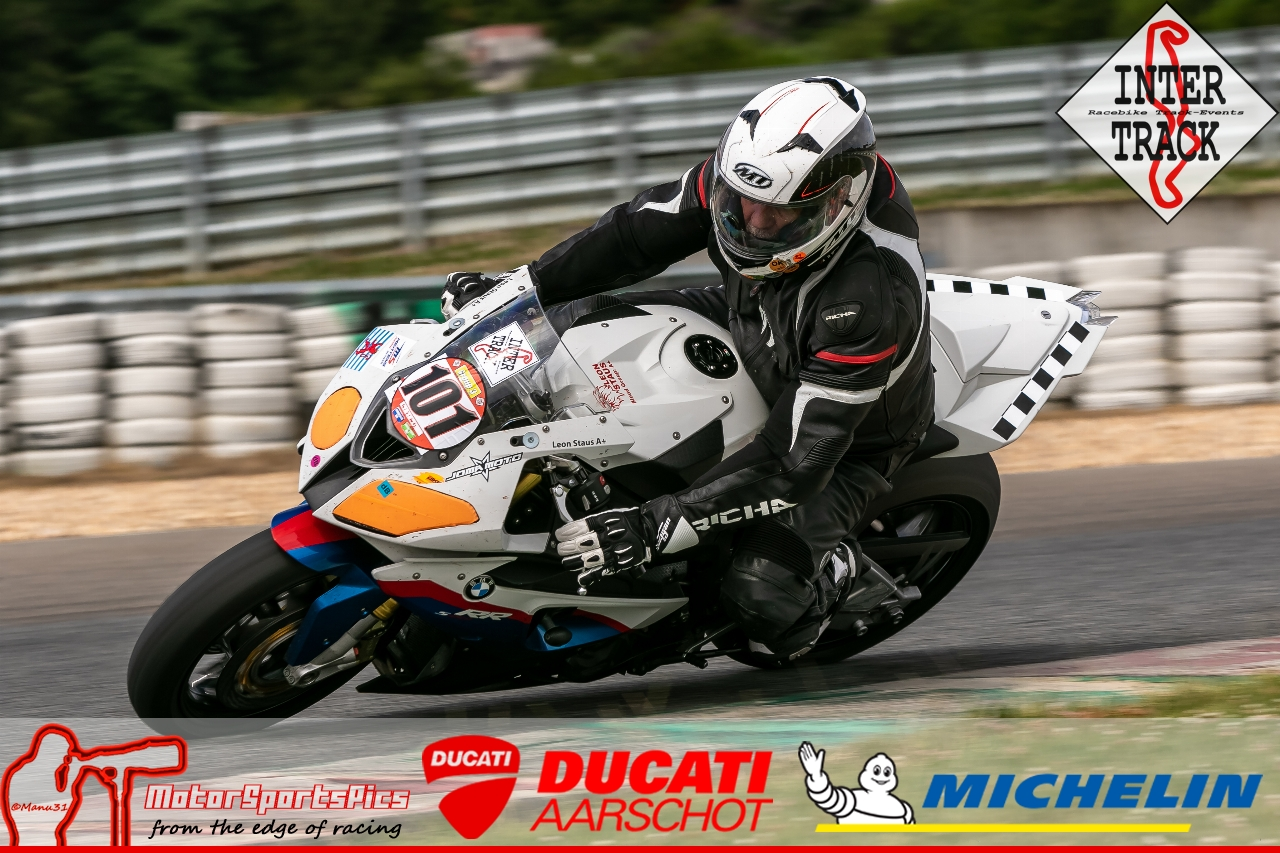 20-07-19 Inter-Track at Mettet Group 3 Yellow #132