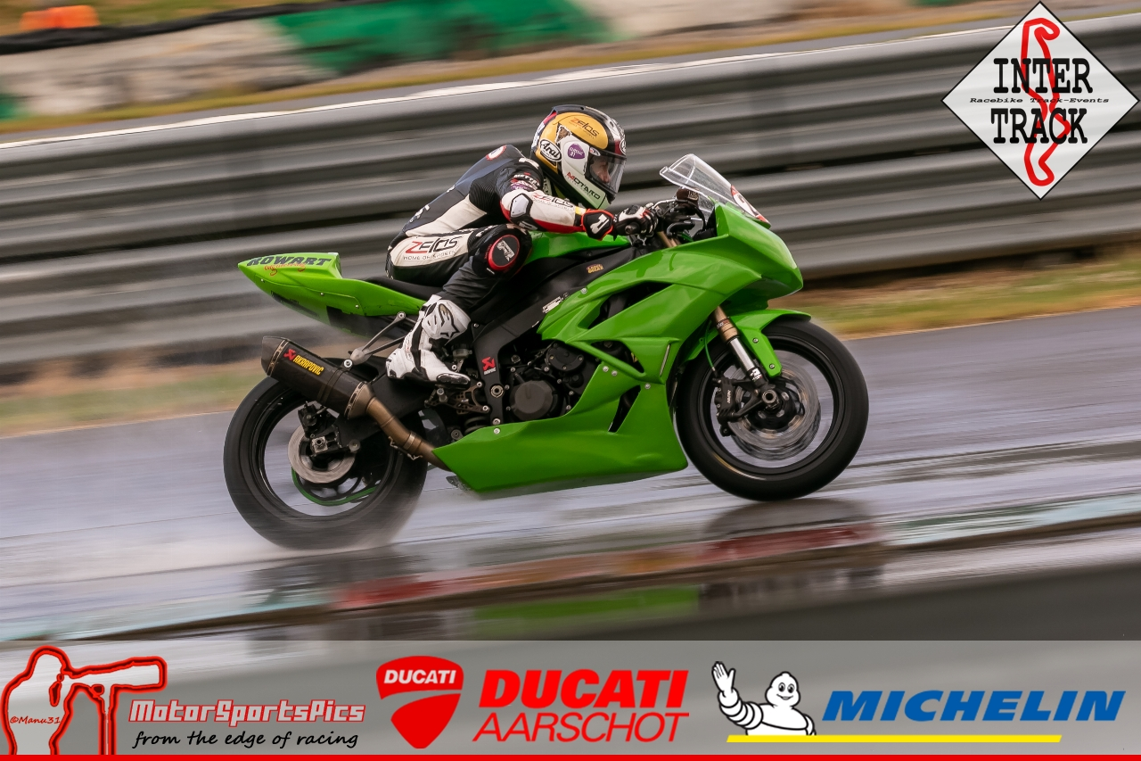 20-07-19 Inter-Track at Mettet Wet sessions open pitlane #102