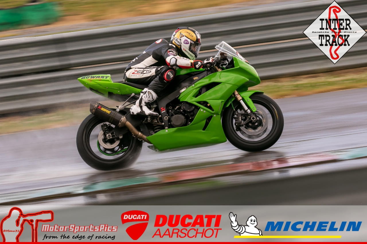 20-07-19 Inter-Track at Mettet Wet sessions open pitlane #103