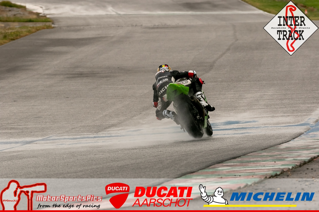 20-07-19 Inter-Track at Mettet Wet sessions open pitlane #110