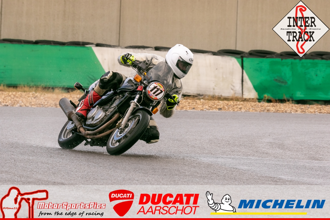 20-07-19 Inter-Track at Mettet Wet sessions open pitlane #115