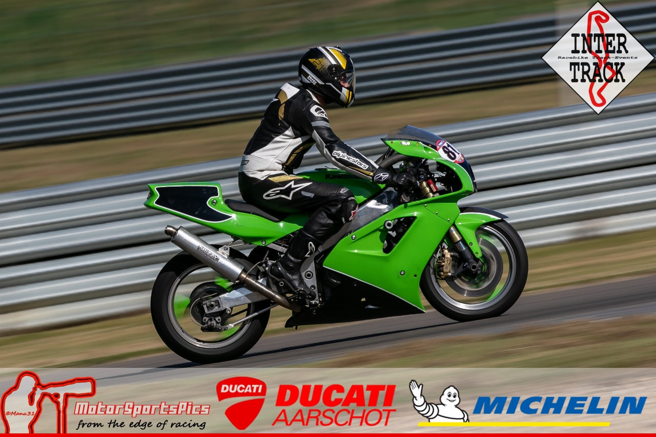 28-06-19 Inter-Track at Mettet Ducati Aarschot day Group 2 Blue #12