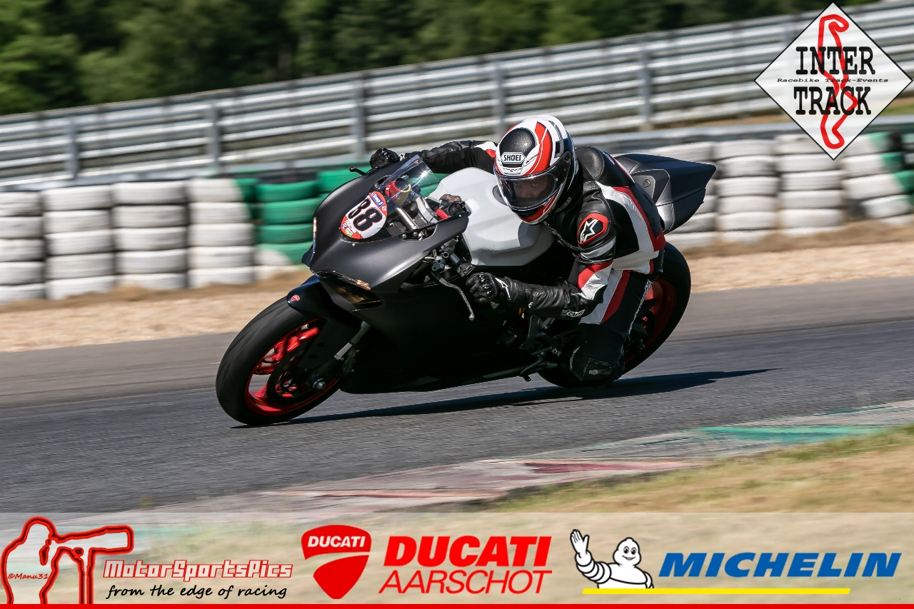28-06-19 Inter-Track at Mettet Ducati Aarschot day Group 2 Blue #114