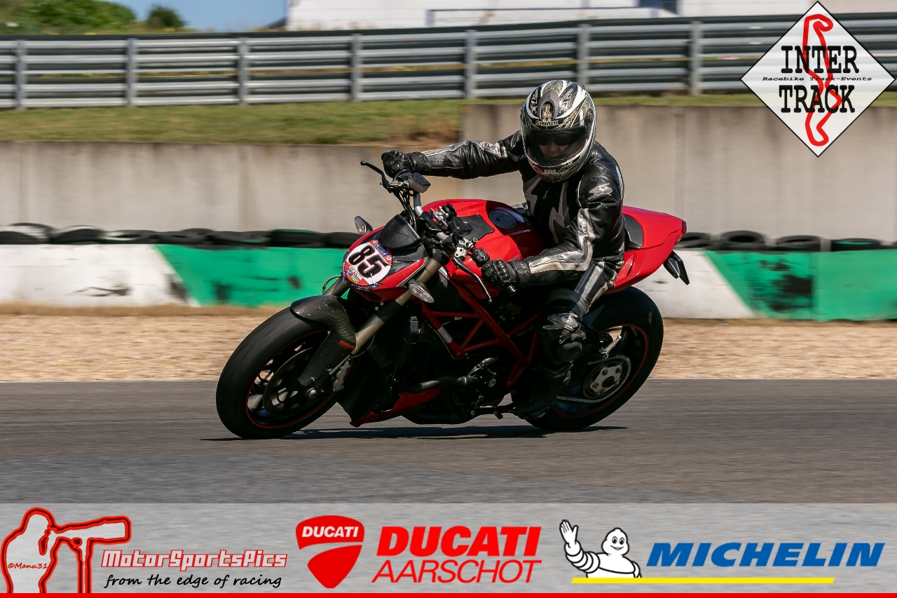 28-06-19 Inter-Track at Mettet Ducati Aarschot day Group 2 Blue #133