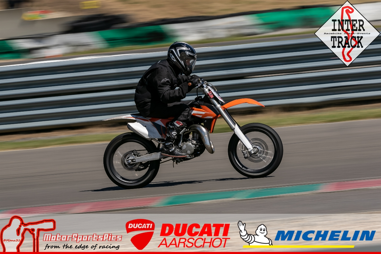 28-06-19 Inter-Track at Mettet Ducati Aarschot Day Group 1 Green #120