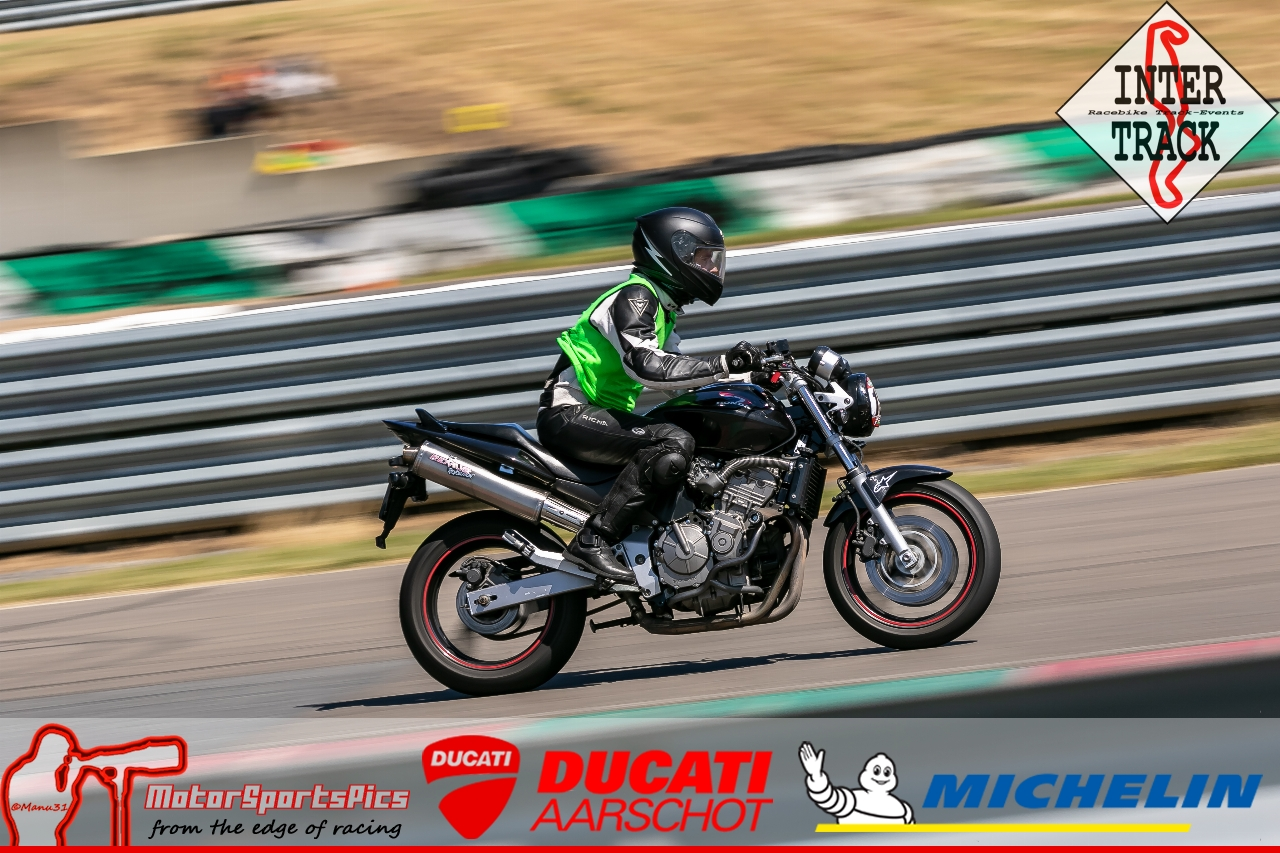 28-06-19 Inter-Track at Mettet Ducati Aarschot Day Group 1 Green #132