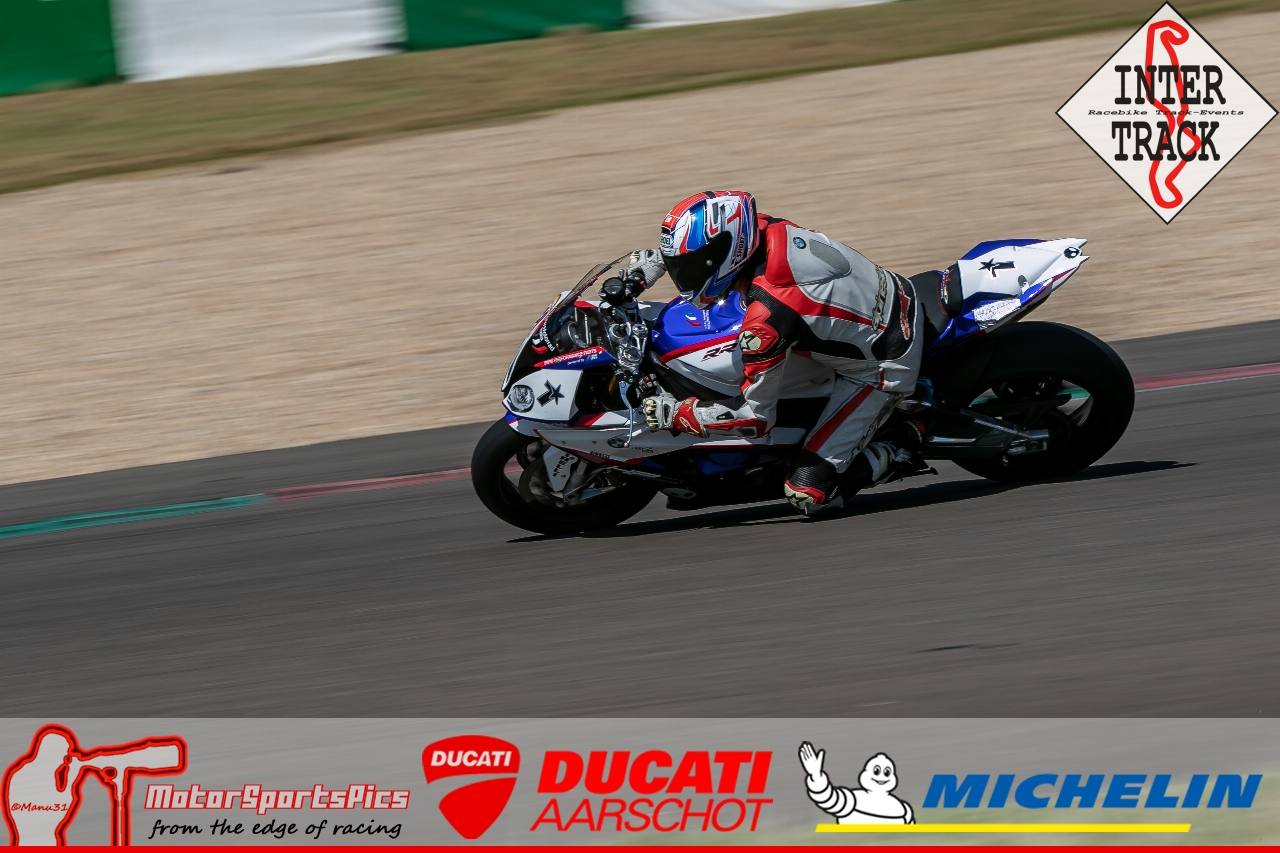 28-06-19 Inter-Track at Mettet Ducati Aarschot day Group 3 Yellow #103