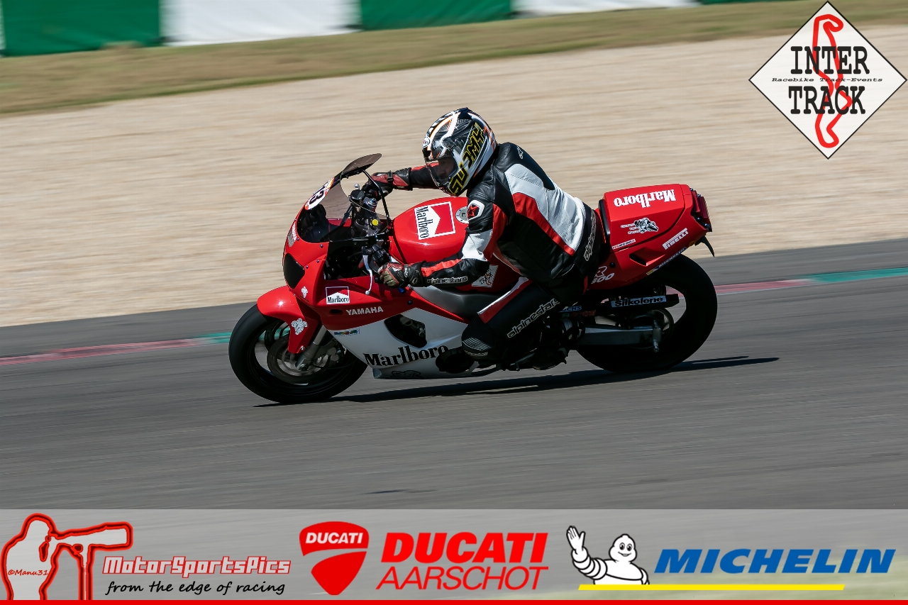 28-06-19 Inter-Track at Mettet Ducati Aarschot day Group 3 Yellow #104