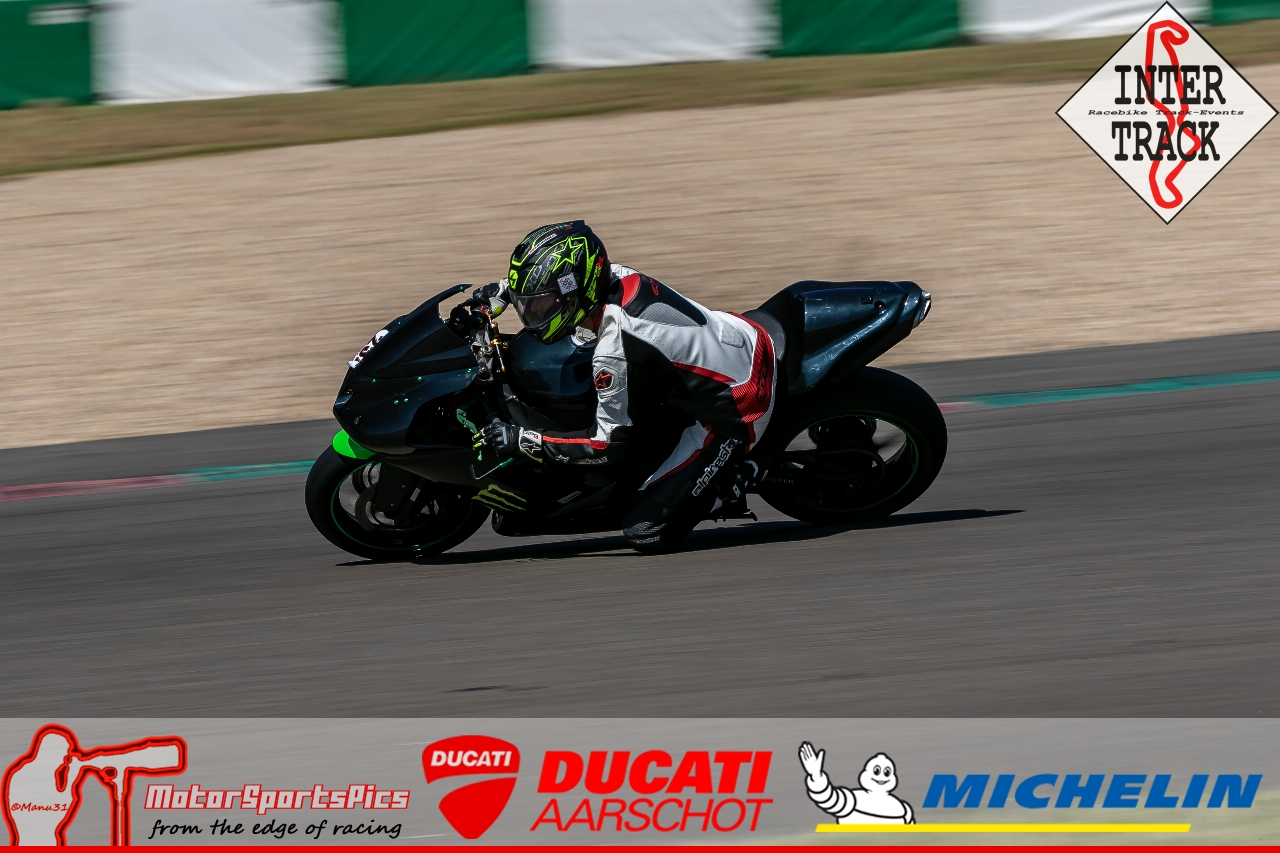 28-06-19 Inter-Track at Mettet Ducati Aarschot day Group 3 Yellow #108