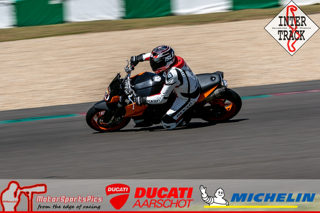 28-06-19 Inter-Track at Mettet Ducati Aarschot day Group 3 Yellow #110