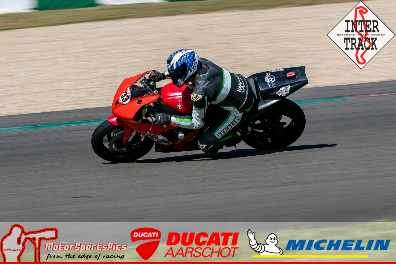 28-06-19 Inter-Track at Mettet Ducati Aarschot day Group 3 Yellow #114