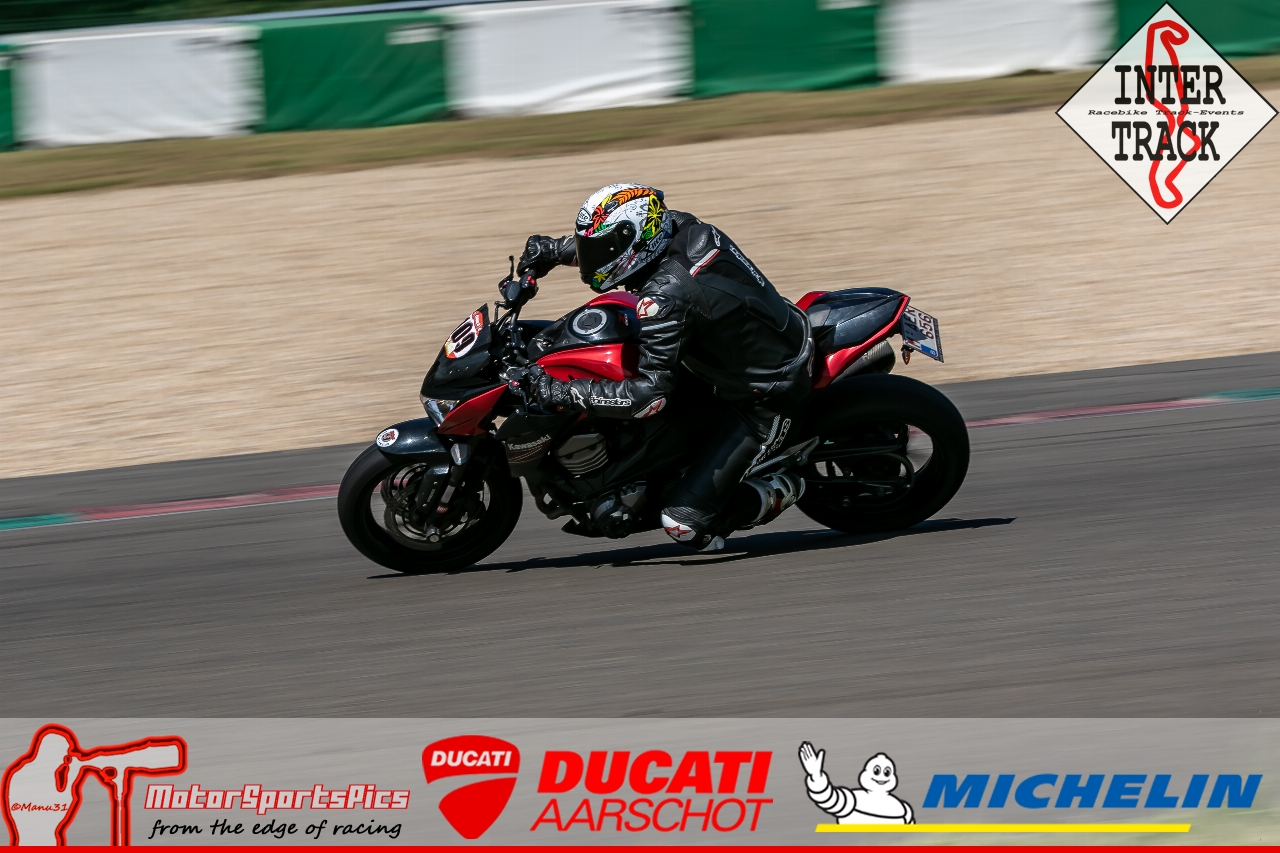 28-06-19 Inter-Track at Mettet Ducati Aarschot day Group 3 Yellow #117