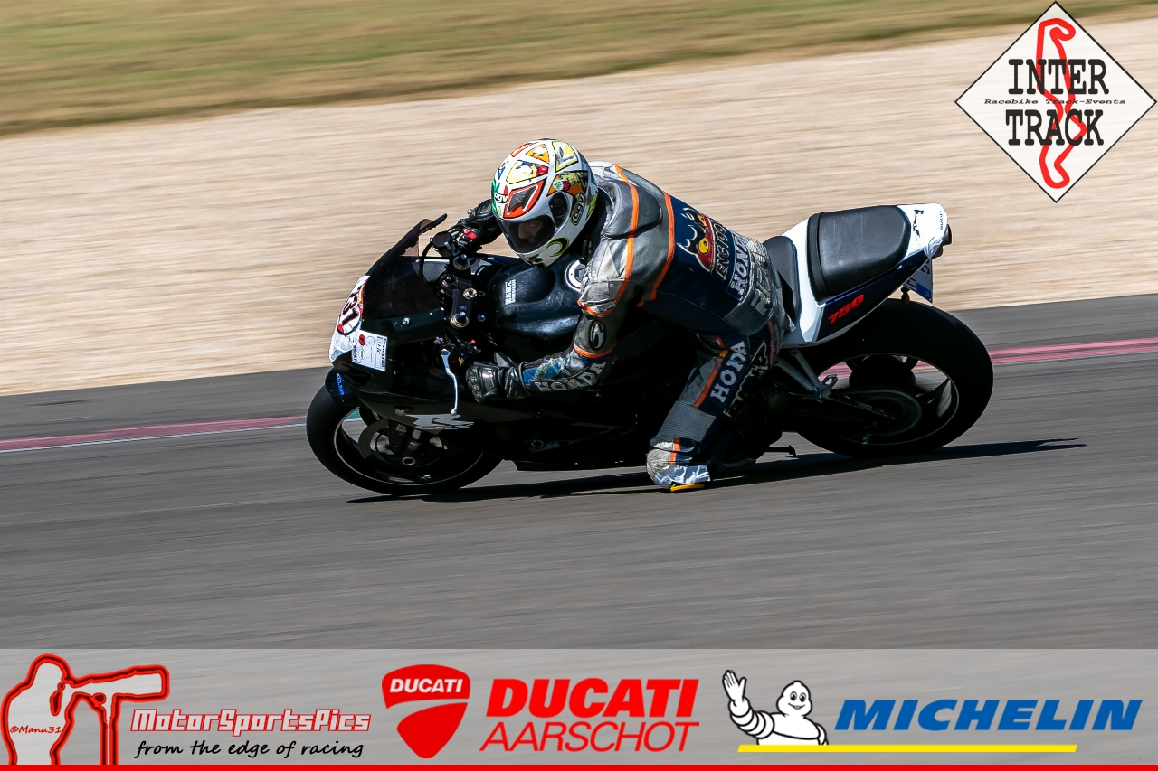 28-06-19 Inter-Track at Mettet Ducati Aarschot day Group 3 Yellow #119