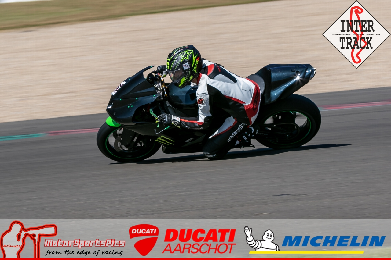 28-06-19 Inter-Track at Mettet Ducati Aarschot day Group 3 Yellow #127
