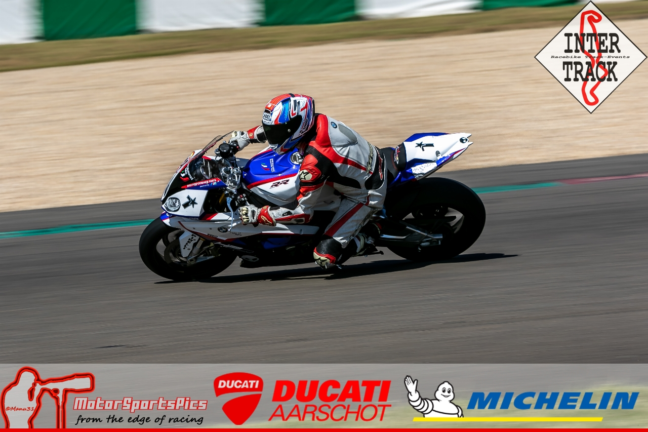28-06-19 Inter-Track at Mettet Ducati Aarschot day Group 3 Yellow #131
