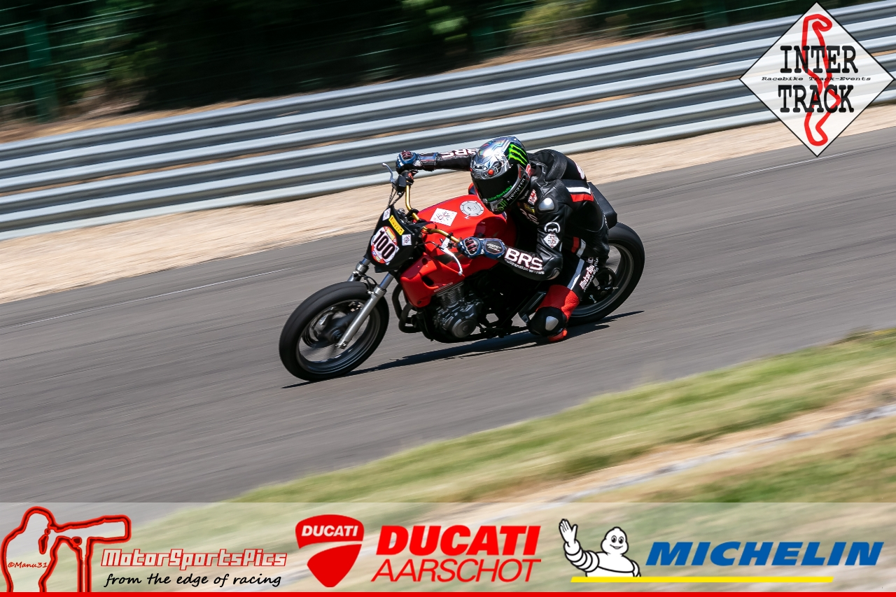 28-06-19 Inter-Track at Mettet Ducati Aarschot day Group 3 Yellow #132