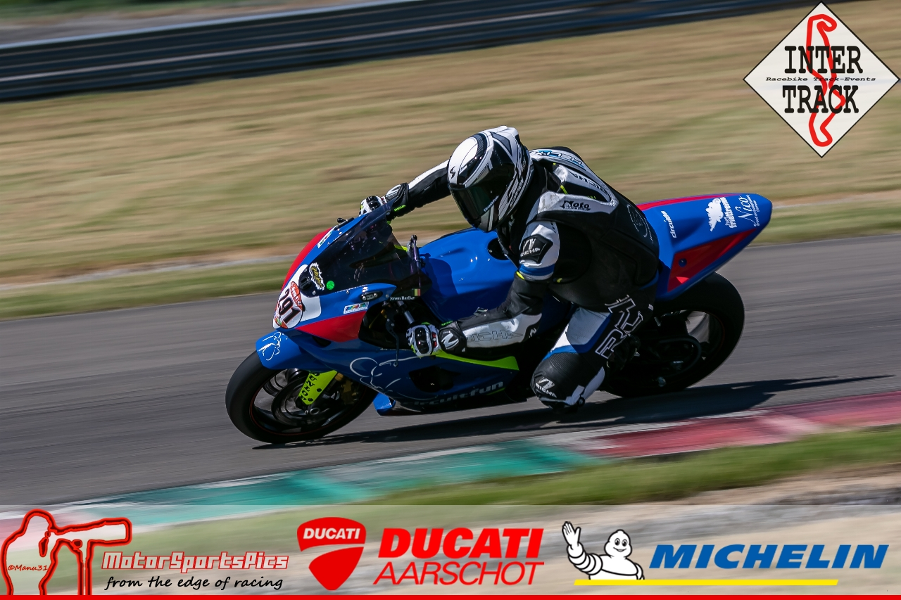 28-06-19 Inter-Track at Mettet Ducati Aarschot day Group 4 Red #102