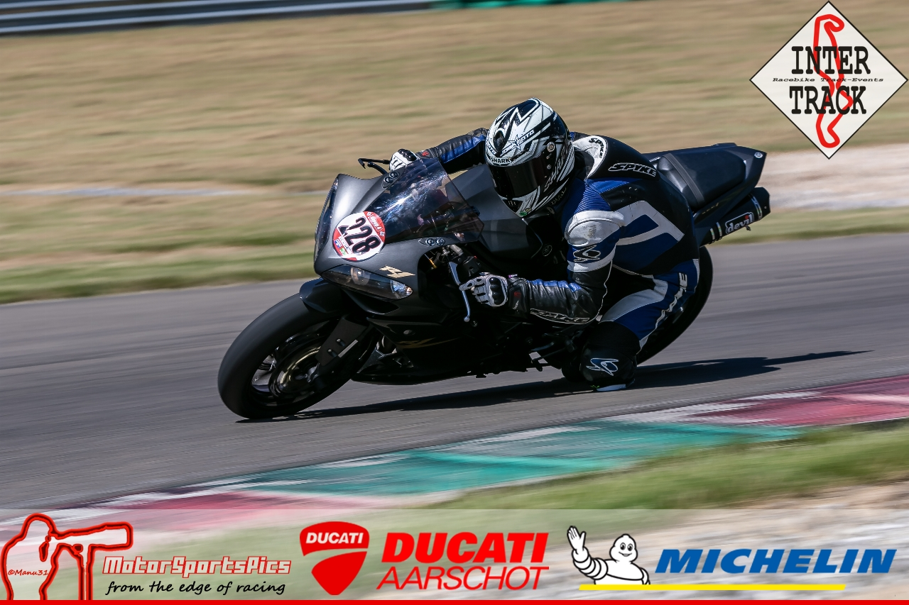 28-06-19 Inter-Track at Mettet Ducati Aarschot day Group 4 Red #108