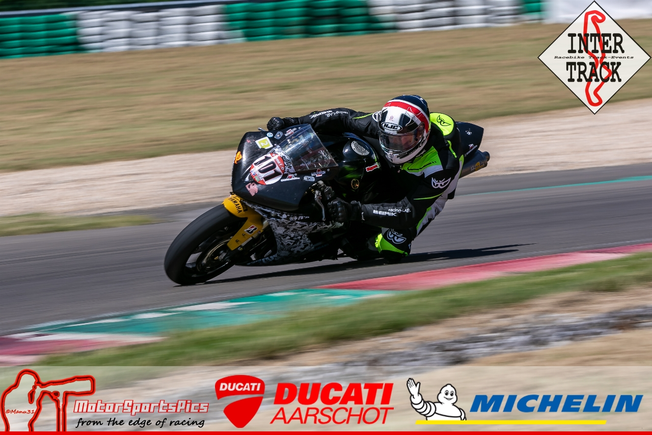 28-06-19 Inter-Track at Mettet Ducati Aarschot day Group 4 Red #117