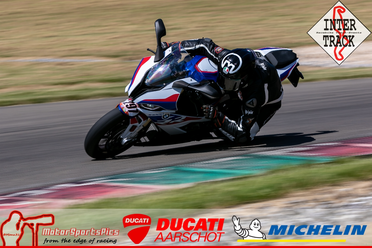28-06-19 Inter-Track at Mettet Ducati Aarschot day Group 4 Red #120