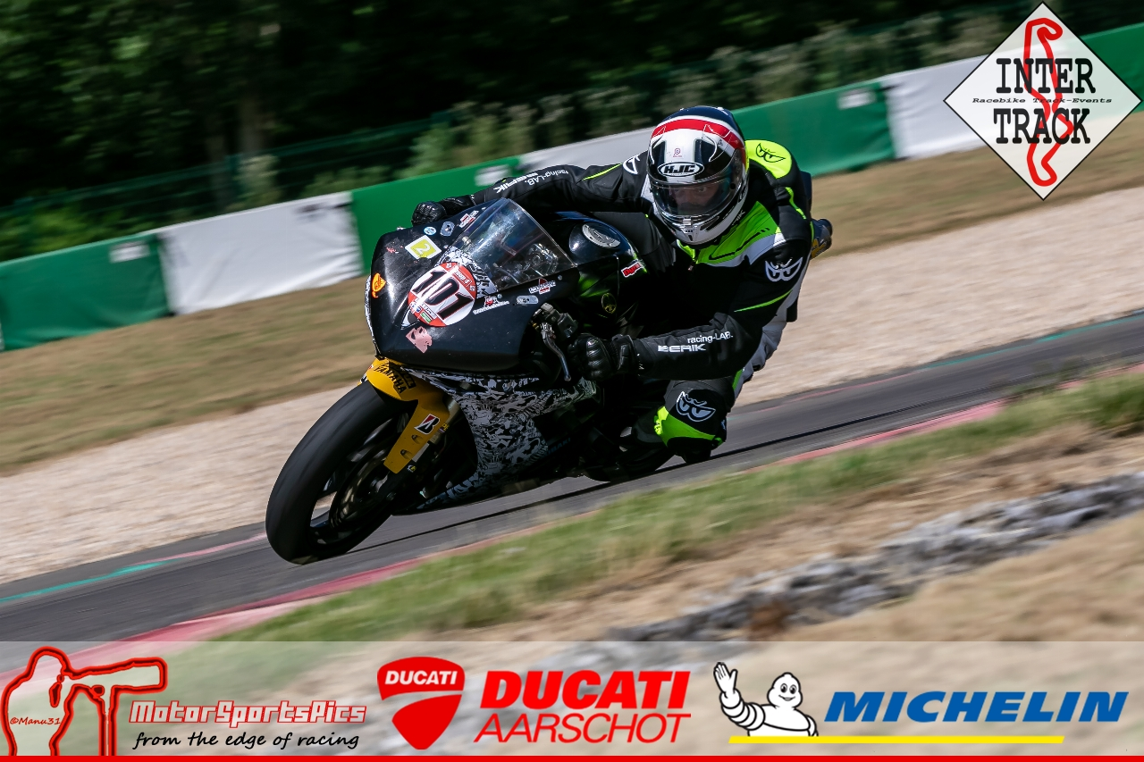 28-06-19 Inter-Track at Mettet Ducati Aarschot day Group 4 Red #123