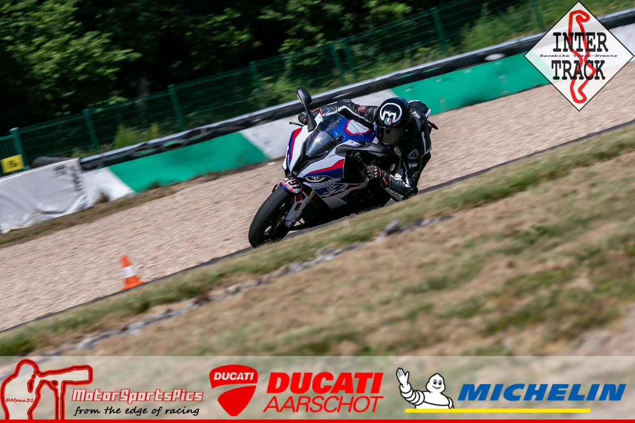 28-06-19 Inter-Track at Mettet Ducati Aarschot day Group 4 Red #133