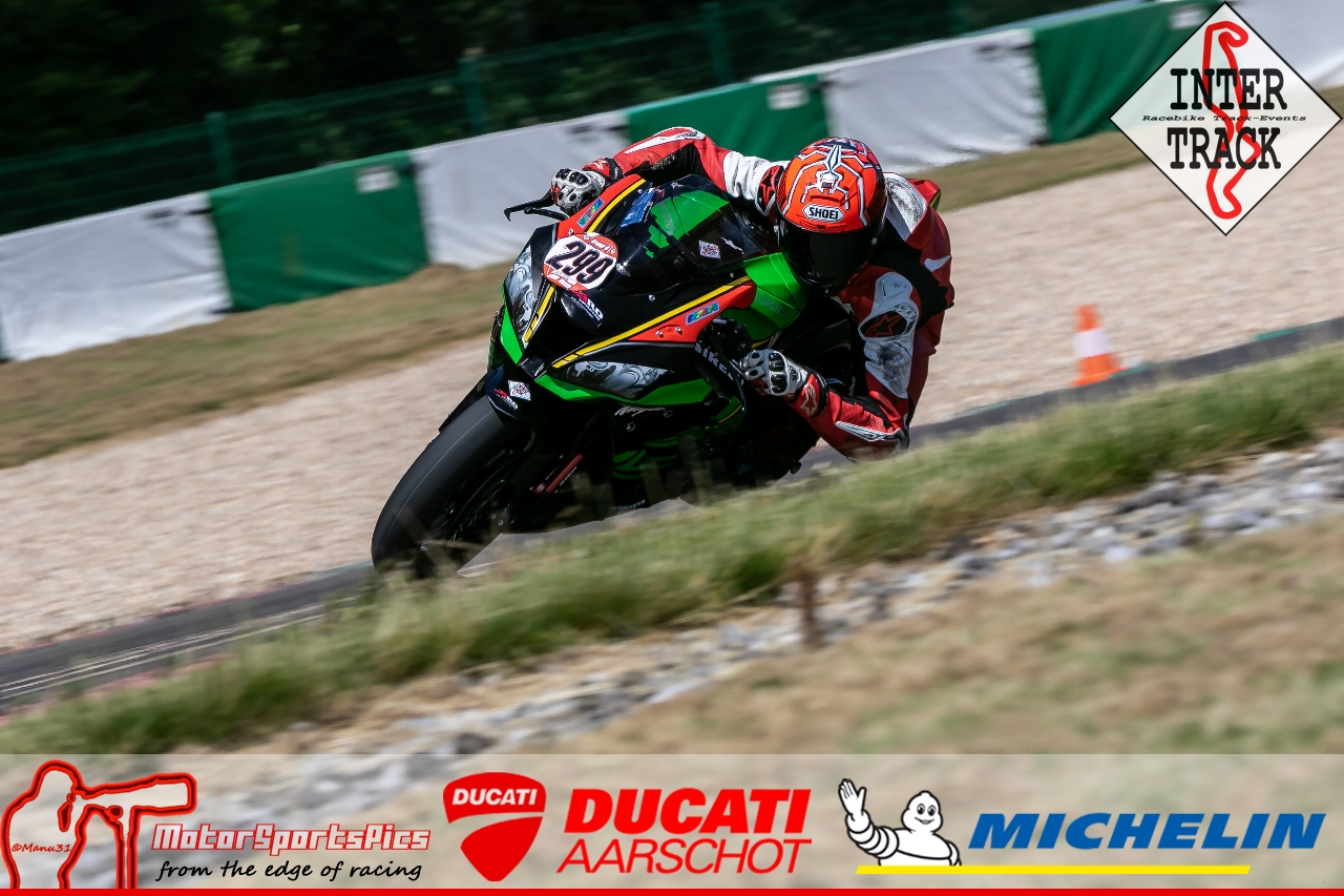 28-06-19 Inter-Track at Mettet Ducati Aarschot day Group 4 Red #135