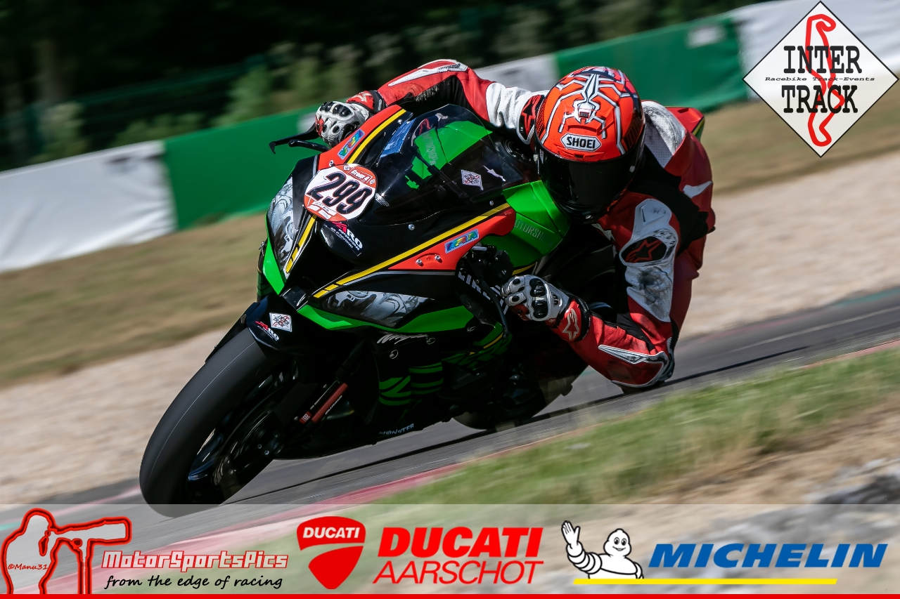 28-06-19 Inter-Track at Mettet Ducati Aarschot day Group 4 Red #136