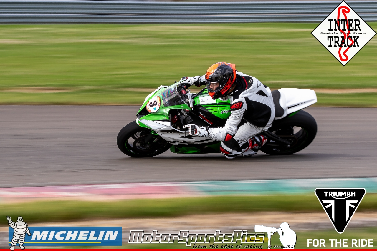 21-07-19 Inter-Track at Mettet Triump day Group 3 Yellow #101