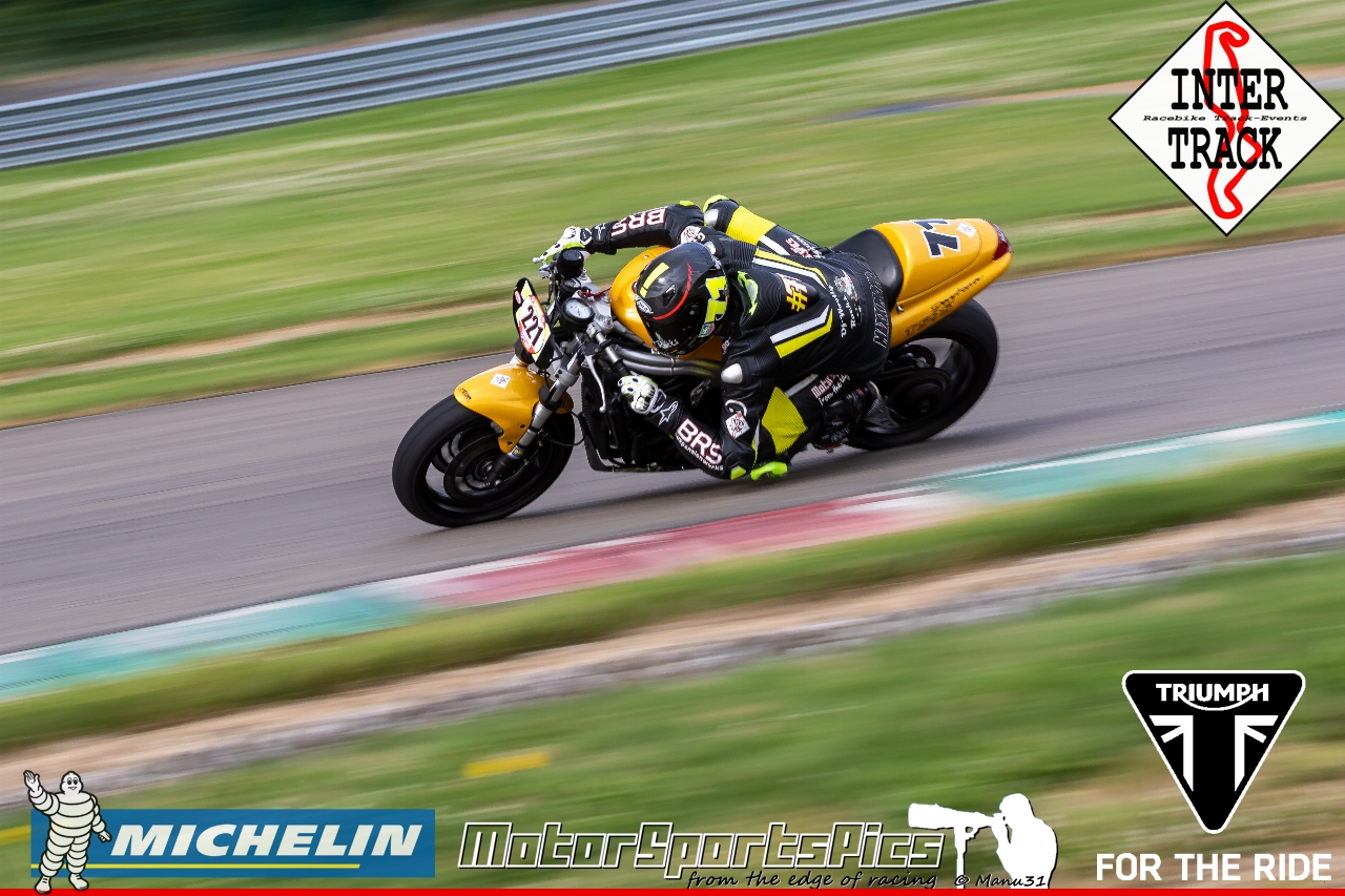 21-07-19 Inter-Track at Mettet Triump day Group 3 Yellow #102