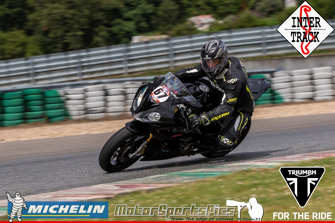 21-07-19 Inter-Track at Mettet Triump day Group 2 Blue #106