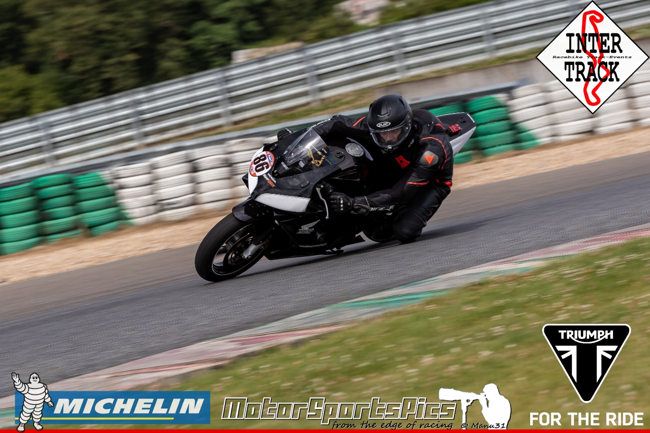 21-07-19 Inter-Track at Mettet Triump day Group 2 Blue #108