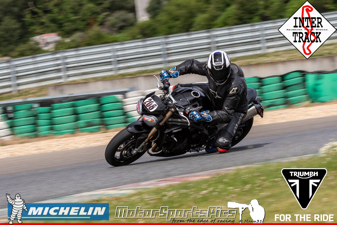 21-07-19 Inter-Track at Mettet Triump day Group 2 Blue #110