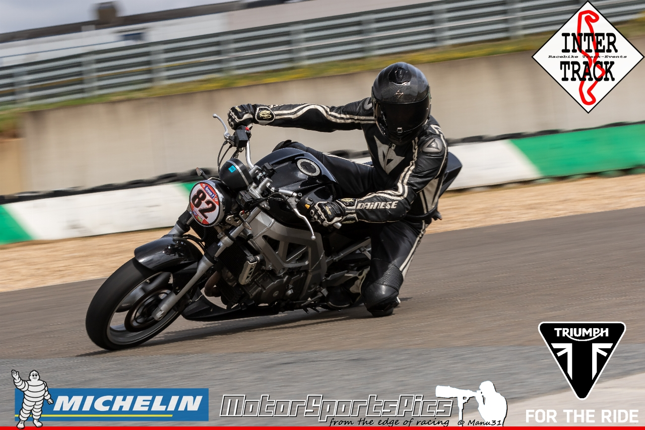 21-07-19 Inter-Track at Mettet Triump day Group 2 Blue #119
