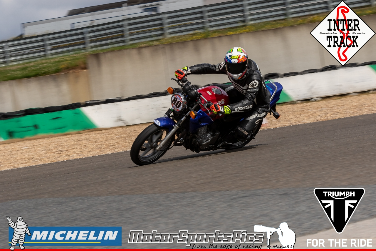 21-07-19 Inter-Track at Mettet Triump day Group 2 Blue #120