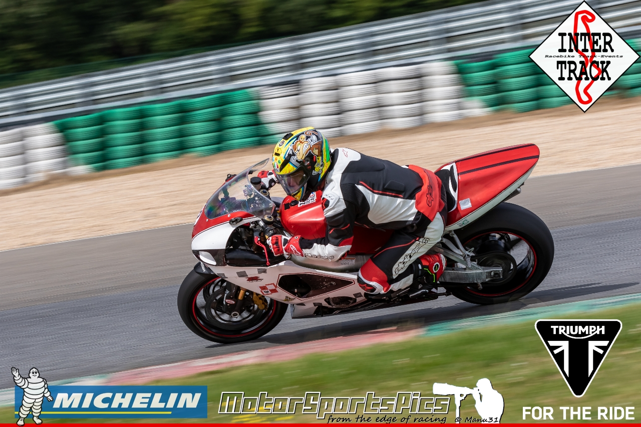 21-07-19 Inter-Track at Mettet Triump day Group 3 Yellow #114