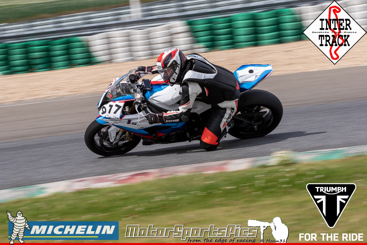 21-07-19 Inter-Track at Mettet Triump day Group 3 Yellow #115