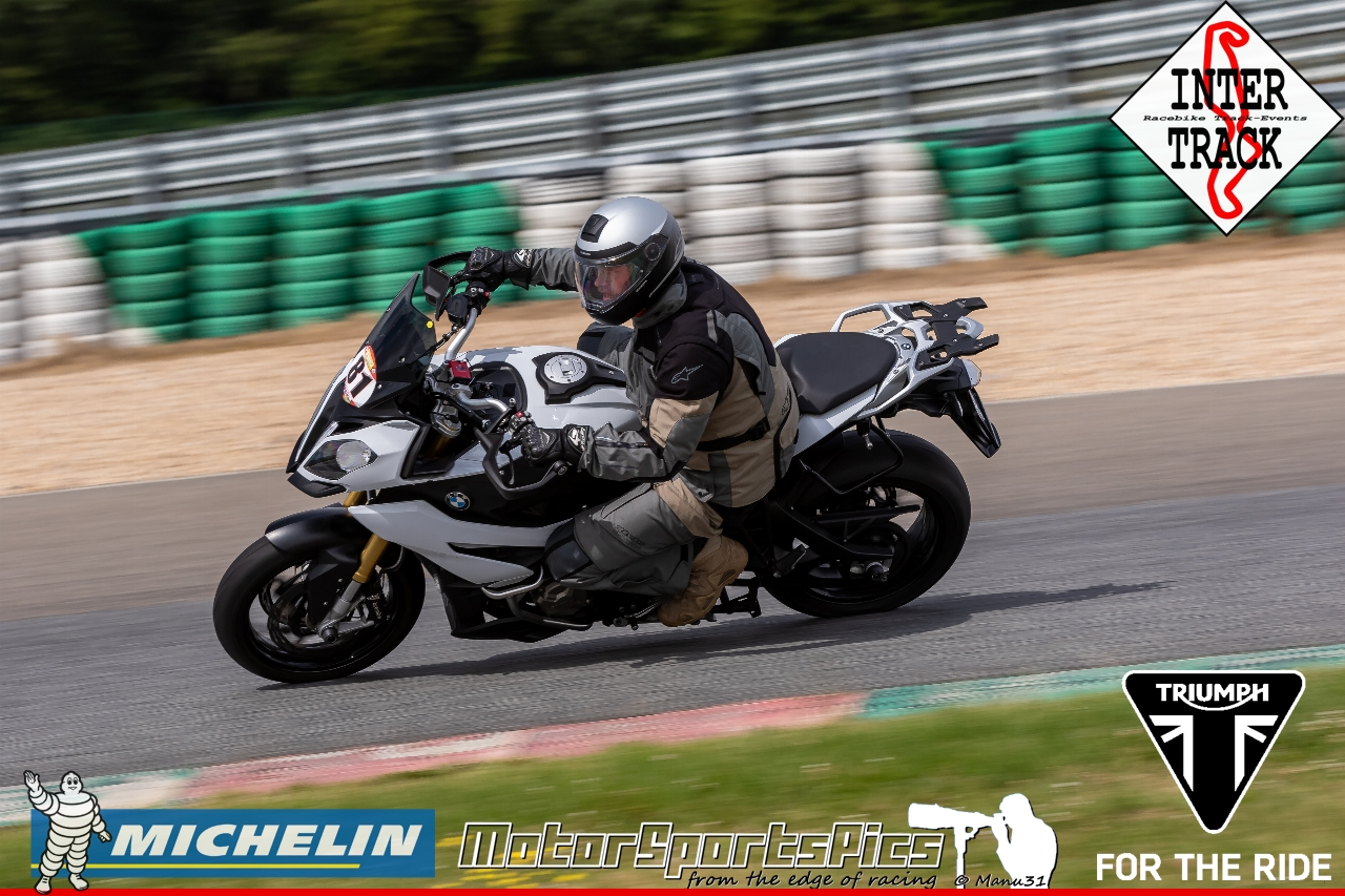 21-07-19 Inter-Track at Mettet Triump day Group 3 Yellow #119