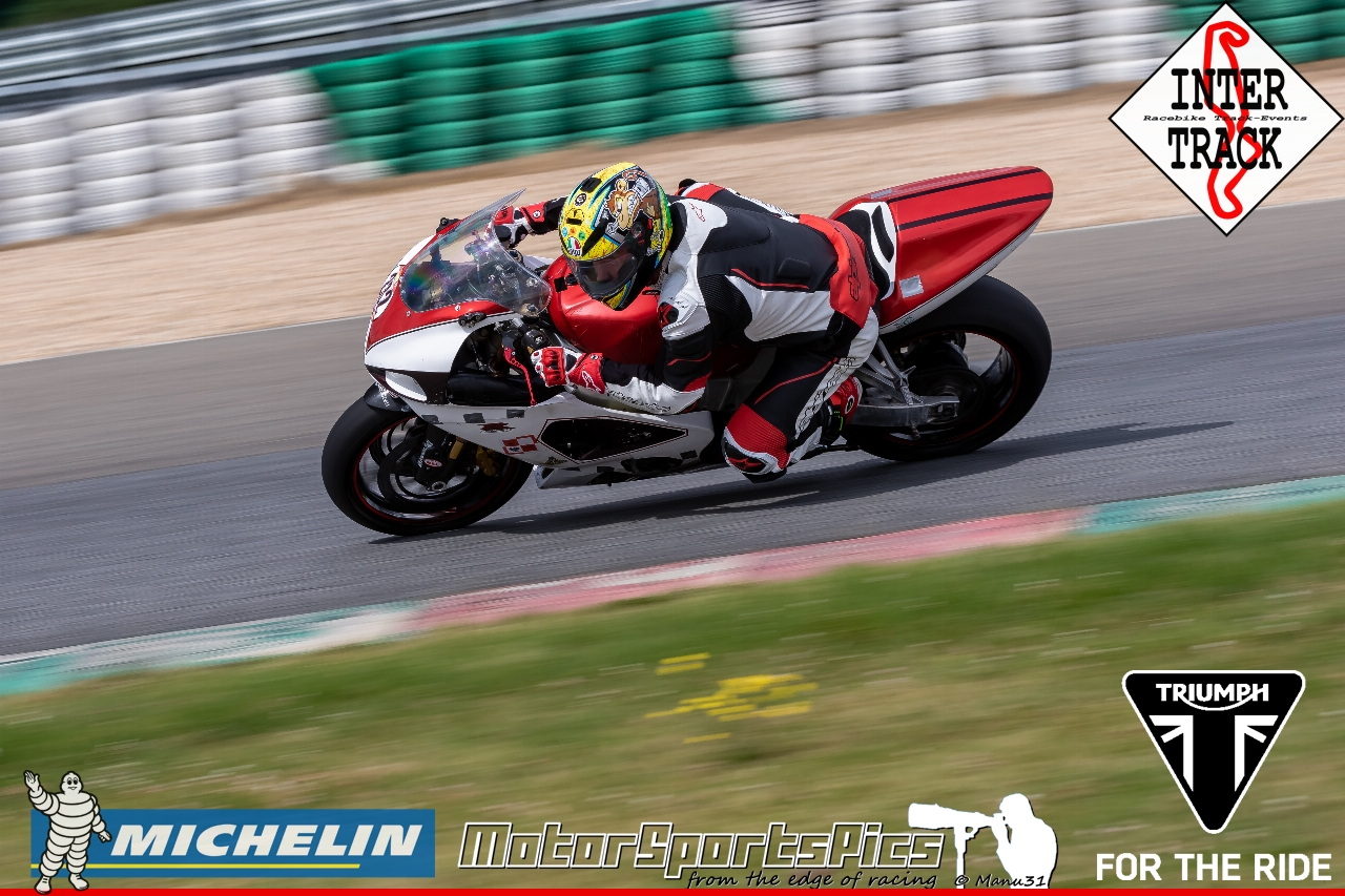 21-07-19 Inter-Track at Mettet Triump day Group 3 Yellow #126