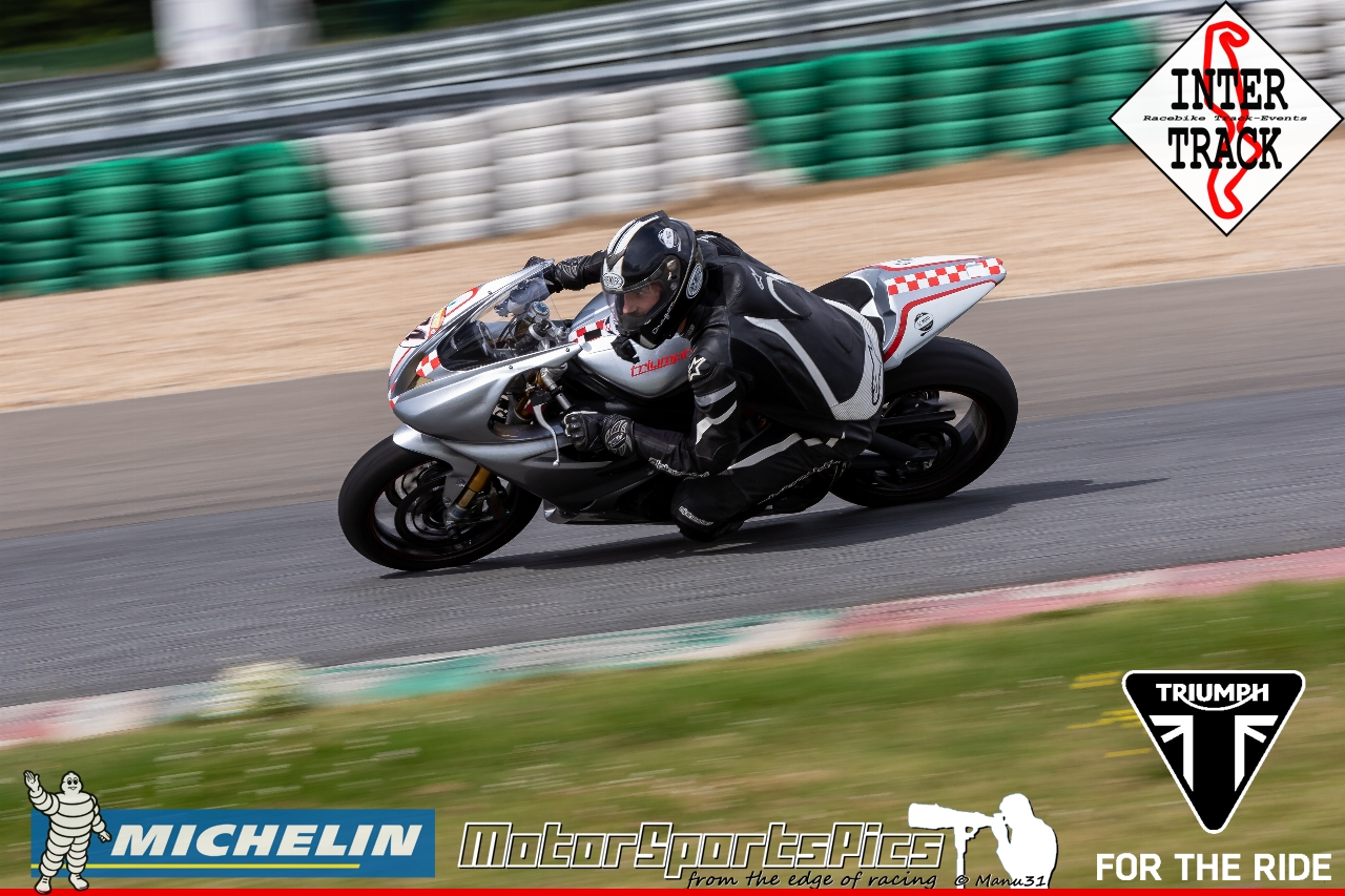 21-07-19 Inter-Track at Mettet Triump day Group 3 Yellow #128