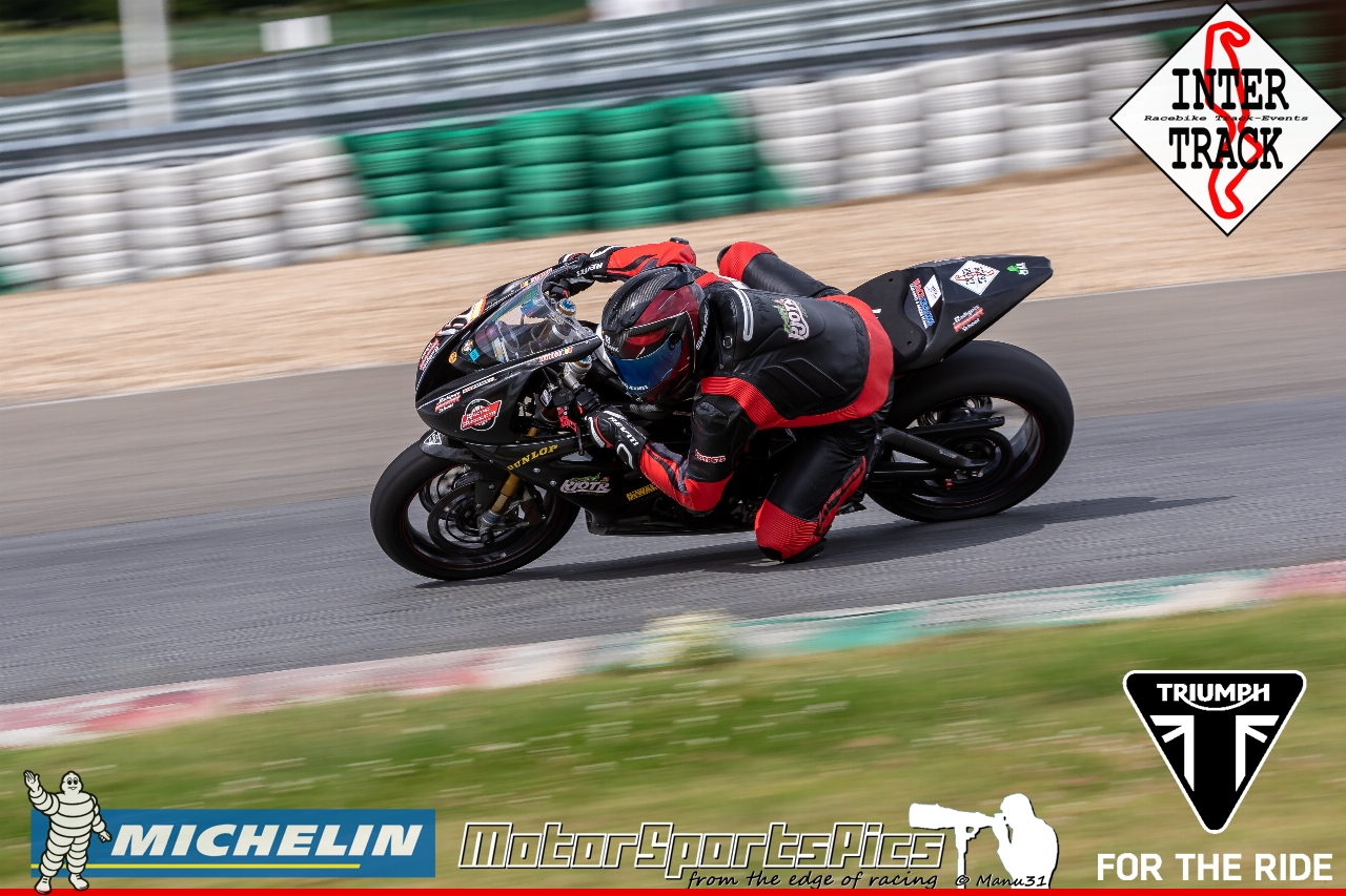21-07-19 Inter-Track at Mettet Triump day Group 3 Yellow #134