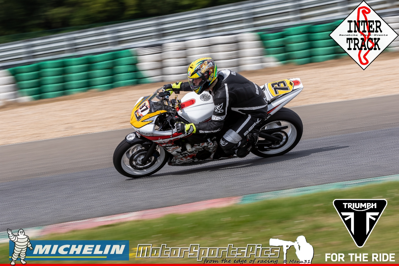 21-07-19 Inter-Track at Mettet Triump day Group 3 Yellow #135