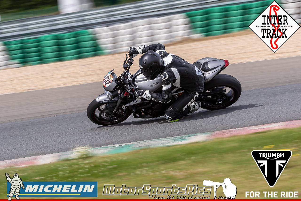 21-07-19 Inter-Track at Mettet Triump day Group 3 Yellow #137