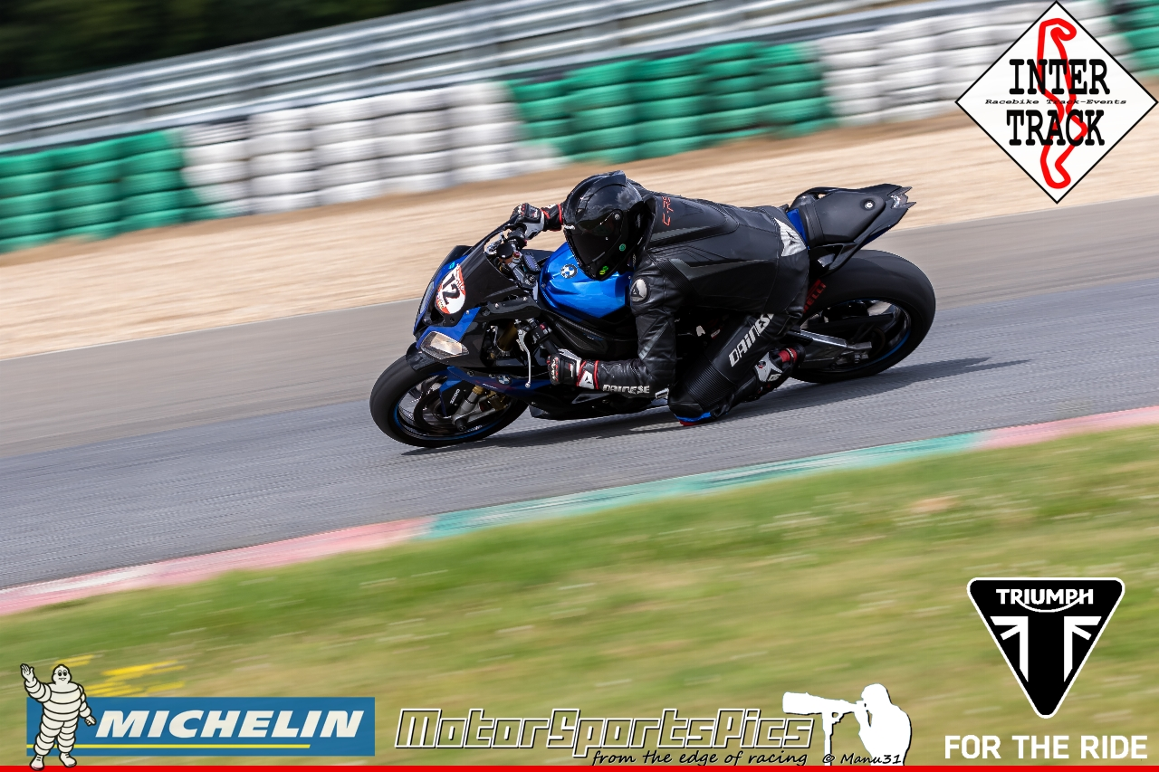 21-07-19 Inter-Track at Mettet Triumph day Group 4 Red #128