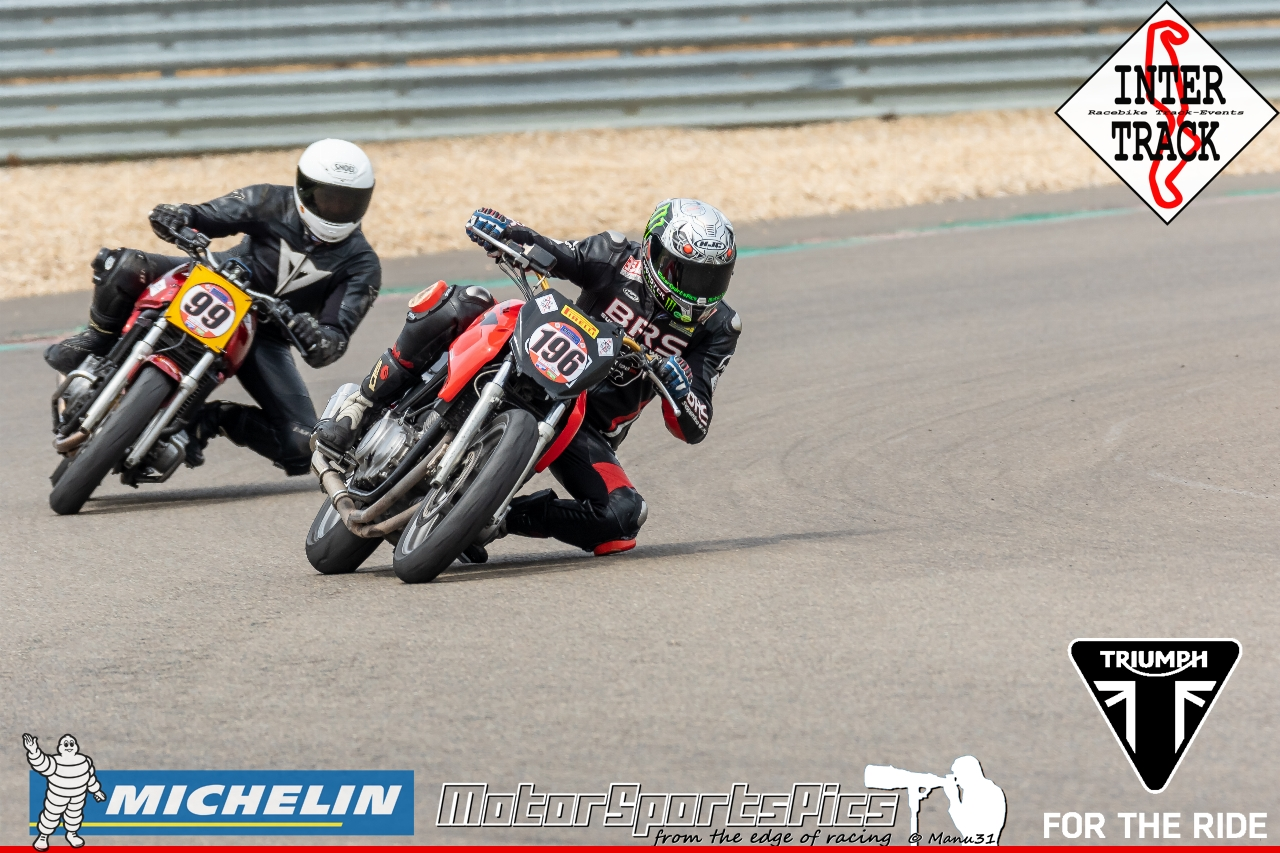 21-07-19 Inter-Track at Mettet Triump day Group 2 Blue #134