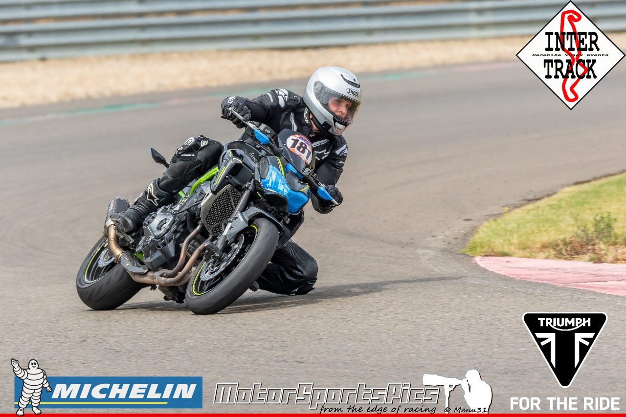 21-07-19 Inter-Track at Mettet Triump day Group 2 Blue #136